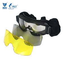 custom motocross goggles dex goggles dex goggles suppliers and manufacturers at alibaba com