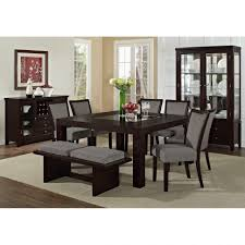value city furniture store home design