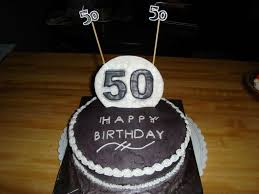 birthday cakes for 50 year old man 1000 ideas about 50th birthday