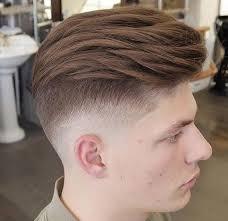 google model rambut laki laki nama gaya rambut pria terbaru 2018 bacaterusnet
