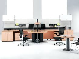 Small Office Design Layout Ideas by Office Design Best Small Office Interior Designs Small Office