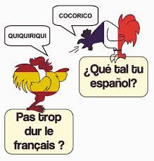 chambre de commerce franco espagnole chambre de commerce franco espagnole 3 franco espagnole