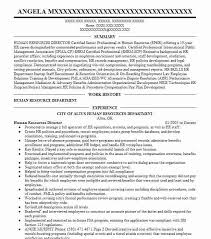 care coordinator resume business cover letter 3