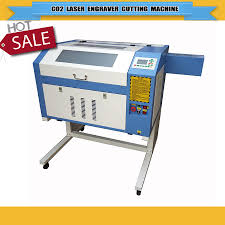 online buy wholesale laser cut wood machine from china laser cut