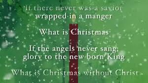 kutless this is christmas christian music videos