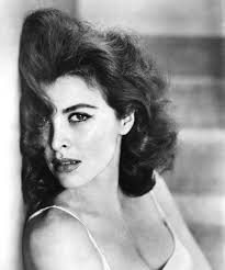 tina louise the official masterworks broadway site