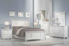 bedroom amazing bedroom discount furniture small home decoration