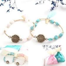 bracelet love ebay images Love in the moonlight destiny couple bracelet pouch korean jpg