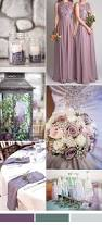 25 wedding color combinations ideas wedding