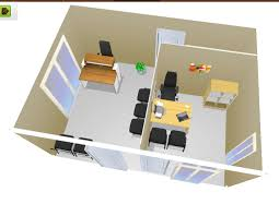 bureau pour cabinet m ical bureau de jardin wall 19m2 home office studios