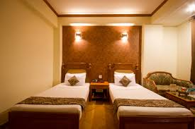 3 Star Hotel Bedroom Design Hotel Yeors