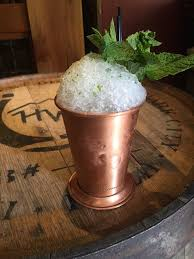 mint julep cocktail other derby cocktails closing in on classic julep houston chronicle