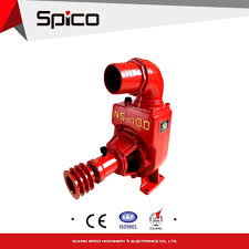 water pump water pump suppliers and manufacturers at