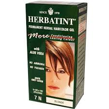 best hair dye without ammonia best 25 herbatint hair color ideas on pinterest ammonia free