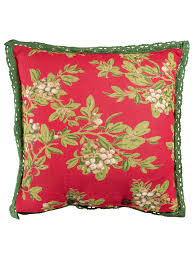 button tree cushion your home cushions beautiful designs by