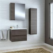 design your own vanity cabinet top 41 bang up diy trough sink building a vanity cabinet floating