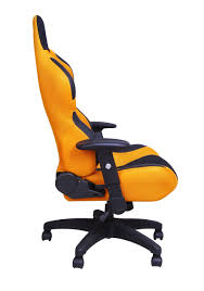 modern racing office chair ergonomic executive chair car seat