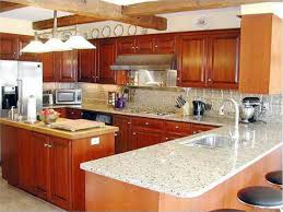 Kitchen Decorating Themes by 100 Kitchen Counter Decorating Ideas Granite Countertops