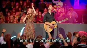 best christian worship songs hillsong none but jesus hd with lyrics best christian worship