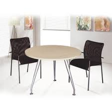 Office Furniture Meeting Table Furniture Minimalist Modern Conference Table Parlor Tables