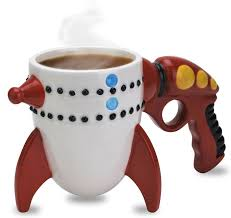 really cool mugs the best unique ufo u0026 alien christmas gift ideas for 2012