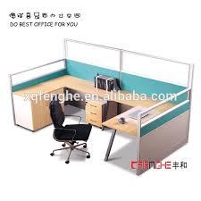 2 Person Computer Desk Computer Desk For 4 Person Computer Desk For 4 Person Suppliers