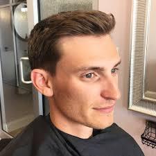 theory studio 84 photos hair stylists 384 elden st herndon