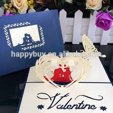 wedding wishes in bahasa indonesia 2013 new style fancy 3d pop up wedding greeting cards buy 2013 new
