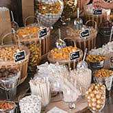 Where To Buy Candy Buffet Jars by Party Supplies Toys Wedding Education U0026 Crafts Oriental