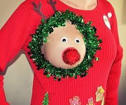 christmas sweaters christmas sweaters