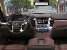 bugatti suv price new 2017 chevrolet tahoe price photos reviews safety ratings