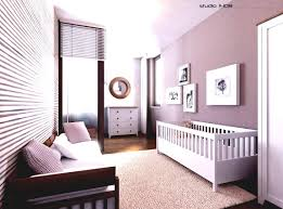modern baby rooms design line house