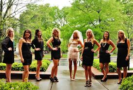little black dress bachelorette party invitations invitations bridal lingerie shower bachelorette bachelorette