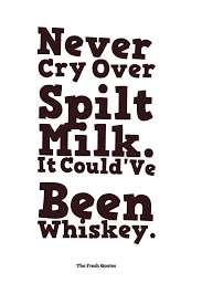 drinking alcohol slogans quotes u0026 funny sayings quotes u0026 sayings