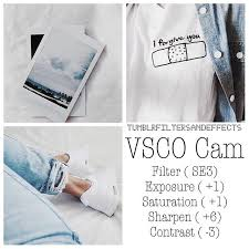 vscocam effects tutorial 230 best instagram themes images on pinterest photo editing vsco