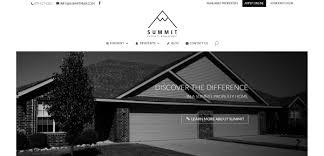 16 examples of real estate sites using divi elegant themes blog