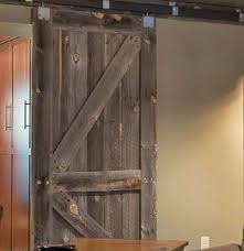 Recycled Interior Doors Official Reclaimed Wood Wall Photo Ideas By Centennial Woods