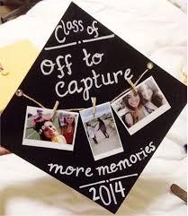 cap and gown decorations best 25 cap decorations ideas on college graduation