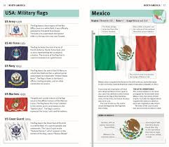 complete flags of the world dk amazon co uk dk 9781409353713