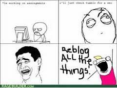 Meme Comic Tumblr - funny memes comics tumblr infrastructura info