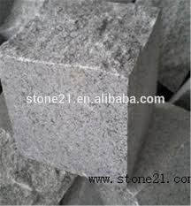 Granite Patio Stones Granite Pavers For Sale Granite Pavers For Sale Suppliers And