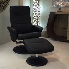 real leather swivel recliner chairs leather swivel chairs leather swivel office chairs u0026 armchairs