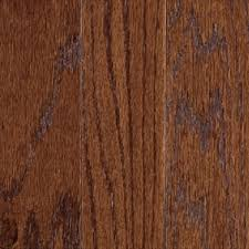 Mohawk Engineered Hardwood Flooring Hardwood Mohawk Hardwood Page 1 Regal Floor Coverings