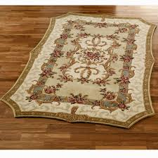 Sams Outdoor Rugs New Sams Outdoor Rugs Outdoor Outdoor
