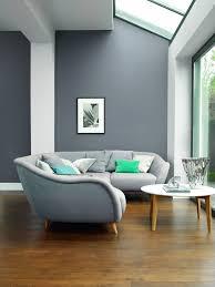 bild für wohnzimmer wohnzimmer grau in 55 beispielen erfahren wie das geht