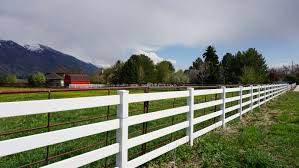Wasatch County Parcel Map Equestrian Property For Sale In Alpine Utah