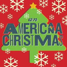 christmas cd an americana christmas new west records