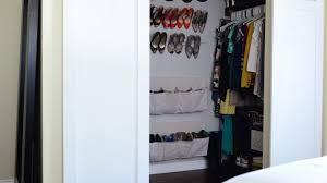 28 best closet images on barn door closet sliding doors modern best 25 ideas on
