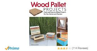 Wooden Pallet Design Software Free Download by Wood Pallet Projects Cool And Easy To Make Projects For The Home