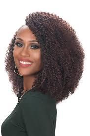 soul line pretwisted hair zury naturali star v 8 9 10 crochet braid bohemian voluminous